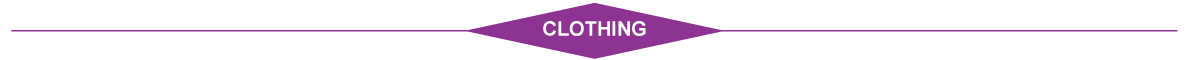 Products-Subhead-CLOTHING