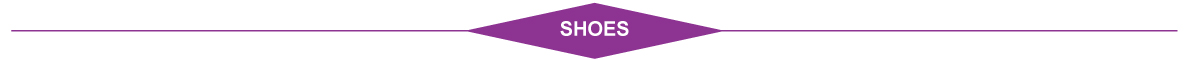 Products-Subhead-SHOES