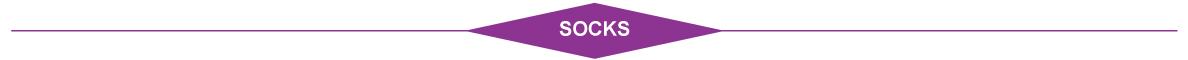 Products-Subhead-SOCKS